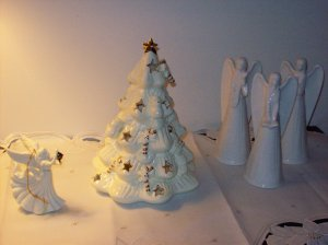 copy-xmas-and-winter-2009017.jpg