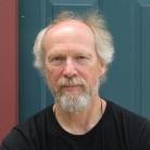 john-steffler-138-138