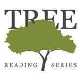treereadingserieslogo