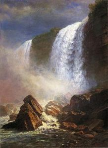 300px-Bierstadt_Albert_Falls_of_Niagara_from_Below