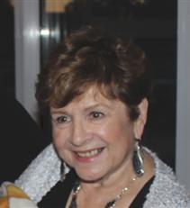 Phyllis Bohonis2