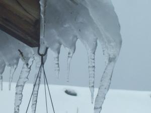 Ice Storm, Carleton Place