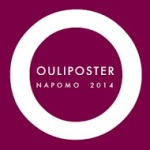 Ouliposter-Badge-Plum-300x300