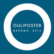 Ouliposter-Badge-Blue-300x300