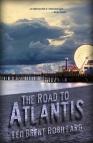 AtlantisFNLweb