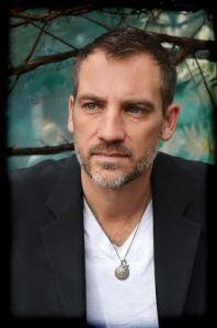 Brent Robillard