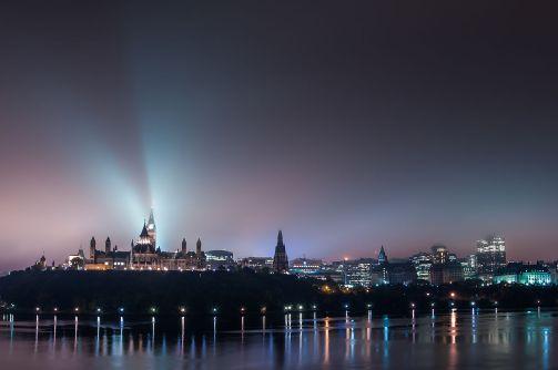 https://commons.wikimedia.org/wiki/File:Parliament_Ottawa_Canada.jpg