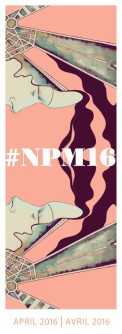 NPM-Bookmark-front-376x1024