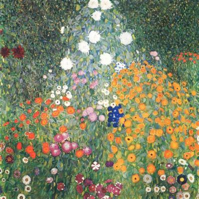 flower-garden-1907-jpglarge-1